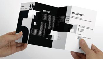 20-creative-brochure-design-examples-featured-image