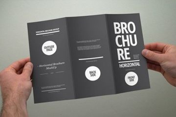 How-to-design-cool-brochure-22